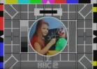 BBC2 Testcard